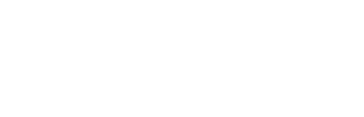 Skan Akademie